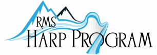 Rocky Mountain Springs Harp Program